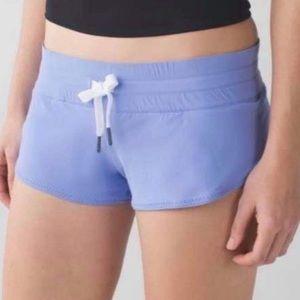 Lululemon surf shorts